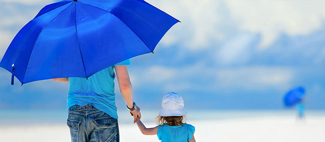 Carver Insurance Group Umbrella Insurance